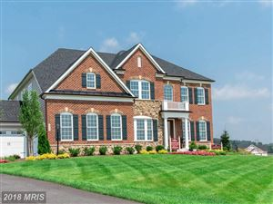 Photo of MARBURY ESTATES DR, CHANTILLY, VA 20152 (MLS # LO10048435)