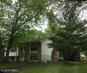 Featured picture for the property LO9663435