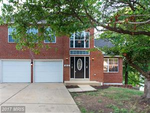 Photo of 1812 IVERSON ST, OXON HILL, MD 20745 (MLS # PG10007435)