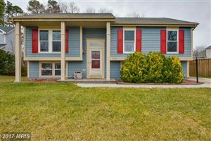 Featured picture for the property AA9867436