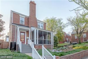 Featured picture for the property DC9915436