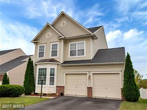 Featured picture for the property PW10081436