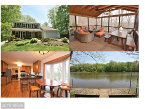 Featured picture for the property PW10162436