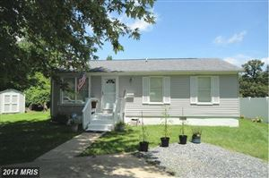 Featured picture for the property SM9828436