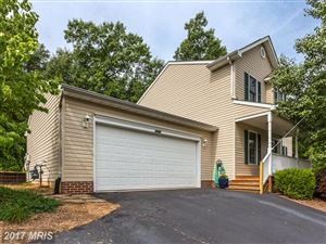 Featured picture for the property SP9963436