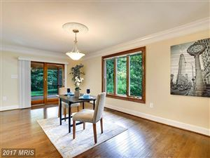 Featured picture for the property AA10087437