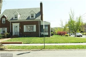 Featured picture for the property DC9958437