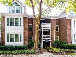 Photo of 11146 BEAVER TRAIL CT #11146, RESTON, VA 20191 (MLS # FX10036437)