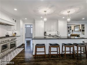 Featured picture for the property FX10158437