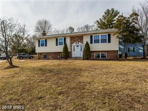 Featured picture for the property MN10146437