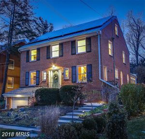 Featured picture for the property DC10122438