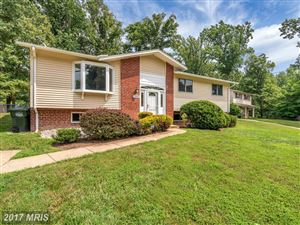 Photo of 7005 ELKTON DR, SPRINGFIELD, VA 22152 (MLS # FX10011438)