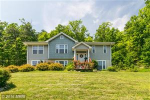 Featured picture for the property WR9660438