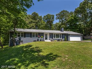 Featured picture for the property AA9952439