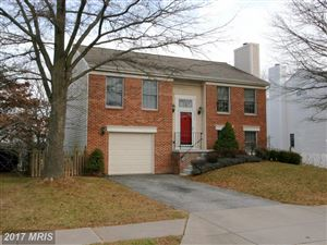 Featured picture for the property BC10116439