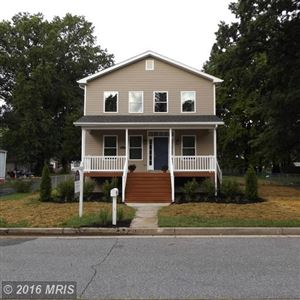 Featured picture for the property BC9744439