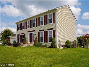 Photo of 8550 KINGSWAY DR, WHITE PLAINS, MD 20695 (MLS # CH10042439)
