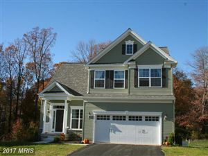 Photo of STARLIGHT CT, MANCHESTER, MD 21102 (MLS # CR10077439)