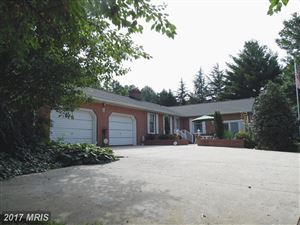 Photo of 29891 GRASSWELL DR, EASTON, MD 21601 (MLS # TA9980439)