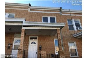 Featured picture for the property BA10121440