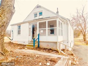 Featured picture for the property BC10180440