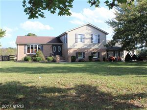 Featured picture for the property BE10079440