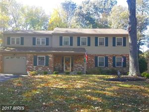 Photo of 4001 SPRING VALLEY DR, WHITE PLAINS, MD 20695 (MLS # CH10095440)
