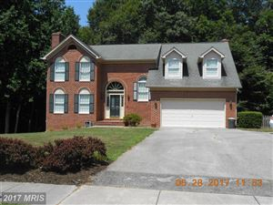Photo of 103 WESTMORLAND CT, LA PLATA, MD 20646 (MLS # CH9990440)