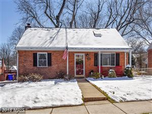 Featured picture for the property MC10188440