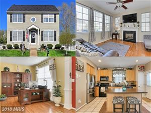 Featured picture for the property PW10216440