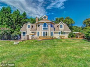 Photo of 16909 SAINT JEROMES NECK RD, DAMERON, MD 20628 (MLS # SM9995440)