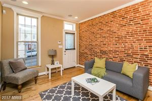 Featured picture for the property BA9871441