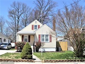 Featured picture for the property BC10216441