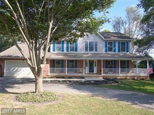 Photo of 2711R GILLIS RD, MOUNT AIRY, MD 21771 (MLS # CR10060441)