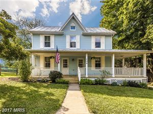 Photo of 706 MAIN ST, MOUNT AIRY, MD 21771 (MLS # FR10024441)