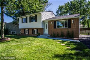 Featured picture for the property FX9671441