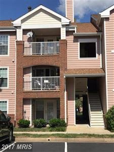 Photo of 20965 TIMBER RIDGE TER #304, ASHBURN, VA 20147 (MLS # LO10058441)