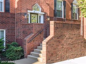 Featured picture for the property LO10085441