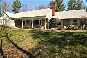 Featured picture for the property PG9896441