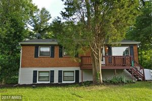 Featured picture for the property PW9946441