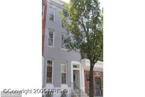Featured picture for the property BA10148442