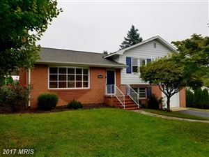 Featured picture for the property BE10056442