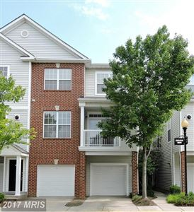 Photo of 13137 MARCEY CREEK RD #13137, HERNDON, VA 20171 (MLS # FX10029442)
