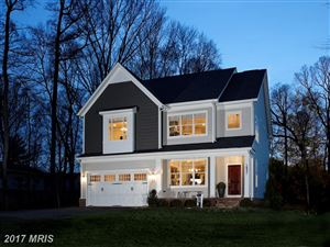 Featured picture for the property LO10086442