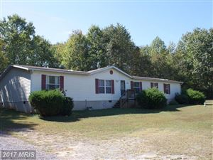 Featured picture for the property OR10072442