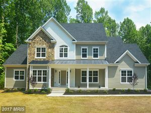 Photo of 11209 AMABELL DR, SPOTSYLVANIA, VA 22553 (MLS # SP9970442)
