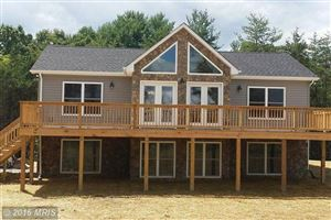 Featured picture for the property WR9668442