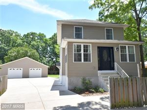 Featured picture for the property BC10061443