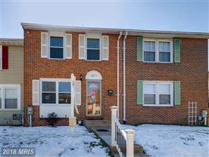Featured picture for the property BC10189443