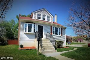 Featured picture for the property BC9922443